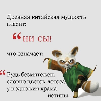 Гаянэ Корякина, 21 июля , Черкассы, id20030889