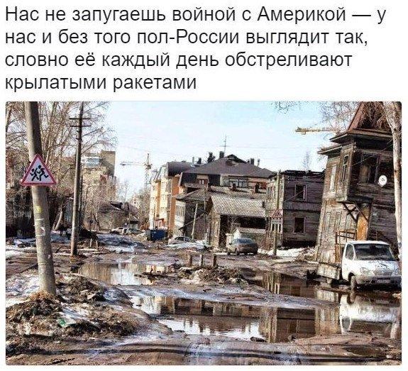 Фото №456263848 со страницы Надежды Гордиенко