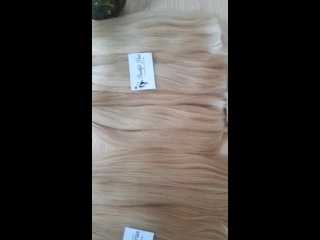 Bulk straight double drawn quality #60  whatsapp: +84886384089 email: beautifulhairstore01@gmail.com  website: beautifulhairstor