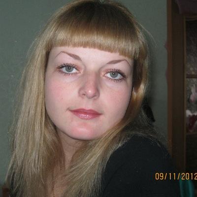 Оксана Воротиленко, 24 июля 1985, Усть-Илимск, id132624894