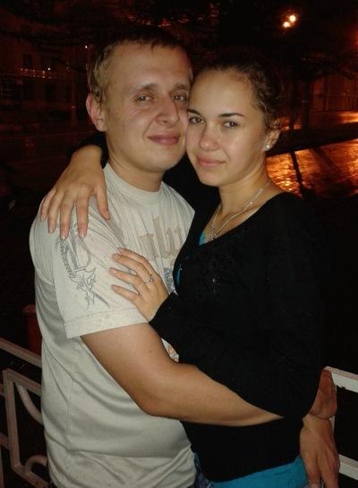 Наталья Шадрина, Лотошино, id220200576