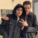 Дмитрий Карпов фото #9