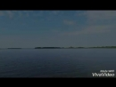 Video 4ef7305c7dfbe2dc3594ad69d0014f87