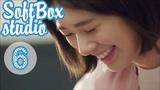 Озвучка SOFTBOX Биение сердца 06 серия