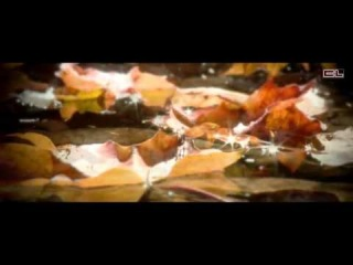 Гусейн Манапов - Осень