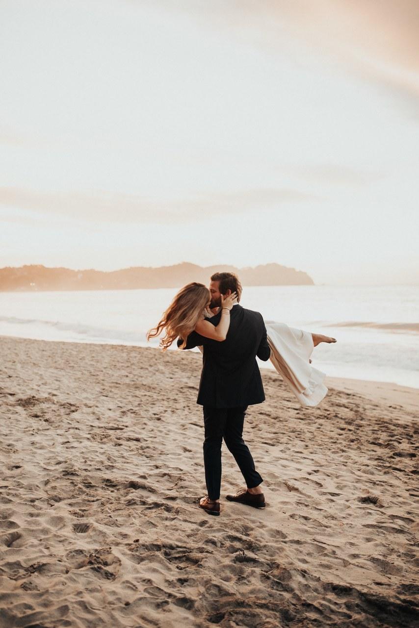 5MOfAeUc77Q - Свадьба - самое крутое, из того, что придумали люди