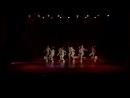 Чемпионат TOP-3 Show / Номинация: Команды-взрослые / Illusion