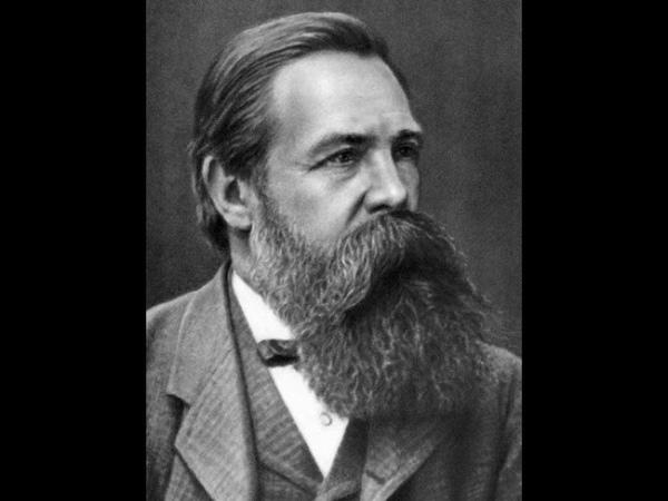К. Маркс, Ф. Энгельс. К критике проекта социал демократической программы 1891 года