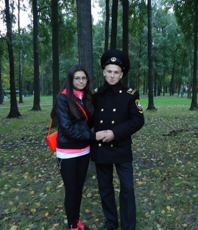 Юлия Кислицына, 16 апреля , Сватово, id70297449