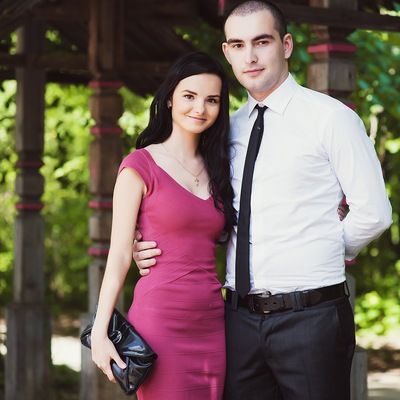 Artem Shirvanyan, 18 декабря , Москва, id1792232