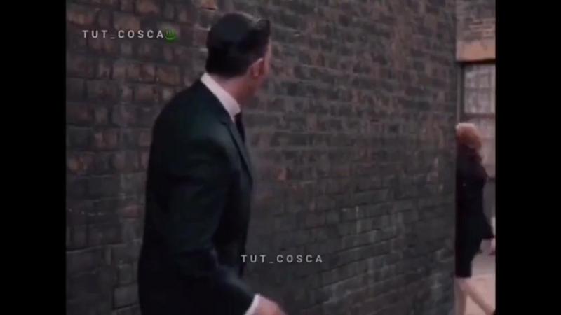 TUT_COSCA