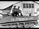 Афганские песни Гимн ветеранов ОКСВА