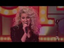X Factor Australia 2016 - Finale - Tori Kelly Performs Dont You Worry About a Thing