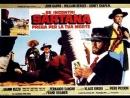 Se incontri Sartana prega per la tua Morte Si te encuentras con Sartana ruega por tu Muerte 1968 Español