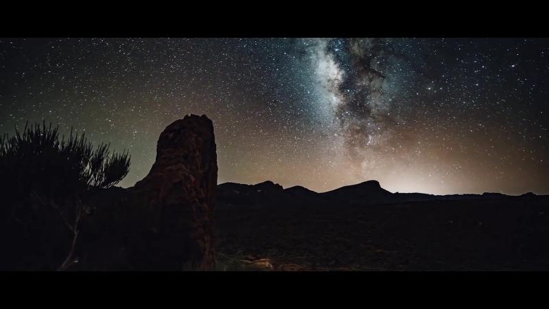 ЧТО, Если через 1 000 000 лет, столкнется Андромеда и Млечный Путь؟