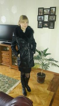 Анастасия Бордукова
