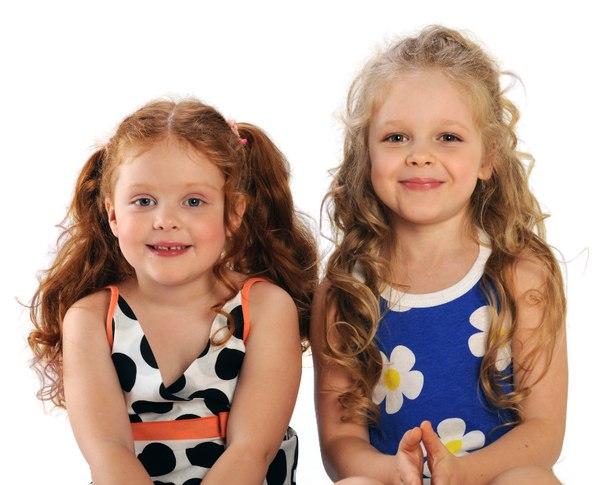 детская одежда фирмы чико интернет магазин