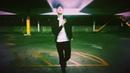 "Misha Ge on Instagram: ""You so precious, when you, smile"" «Mine» (Caution contain explicit) Lyrical Choreographer"""