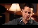 We Can t Stop - Miley Cyrus (Boyce Avenue feat. Bea Miller cover) on iTunes