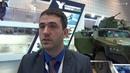 IDEX 2019: EDePro ALECS - Prvi srpski bespilotni VTOL projekat