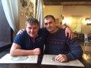 Николай Токарев фото #20