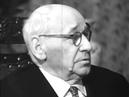 Николай Кузнецов. Отложенный триумф. Часть I