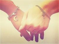 У любви нет религии ~ У Бога нет нации❤ | ВКонтакте
