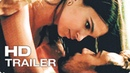 ИСКУССТВО ОБМАНА Русский Трейлер 1 (2019) Тео Джеймс, Эмили Ратаковски Action Movie HD