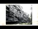 Геополимерный бетон технология древности Хватит бредить про технологии изготовления мегалитов