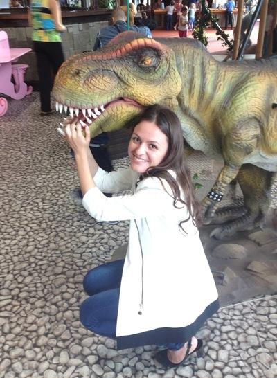 Ирина Корзун, 12 апреля , Киев, id12443023