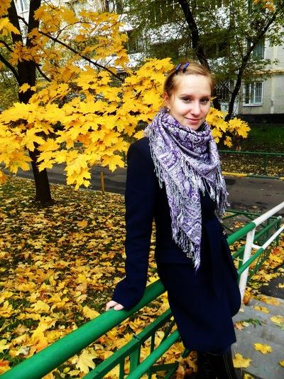 Екатерина Неверова, 26 декабря , Барановичи, id150740200