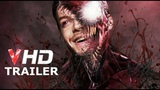 Carnage Movie 2020 Cameron Monaghan Trailer Fan - Made