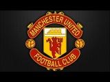 Сделано в Photodex ProShow Producer (Manchester United) HD 1080 - Красные Дьяволы (фото слайд шоу)