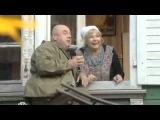 Союз нерушимый 2013  Смотреть новые русские мелодрамы комедии полные версии фильмы 2013 года