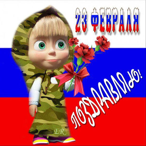Фото №321832336 со страницы Юлии Аввакумовой