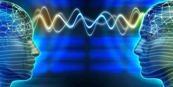 Невидимые волны связи. То, что человек может свободно общаться, не используя каких-либо телекоммуникационных устройств, утверждал еще Альберт Эйнштейн. Невидимые волны связи, в отличие от