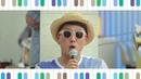 2013 월간 윤종신 Repair 7월호 Part 1 윤종신 Yoon Jong Shin - 환생 Reincarnation With 킹스턴 루디스카 MV