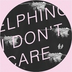 eliphino альбом I Don't Care