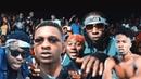 R2BEES - BOYS KASA ft King Promise,Kwesi Arthur,Darkovibes,Rjz,Spacely,Humble Dis,Medikal,B4bonah