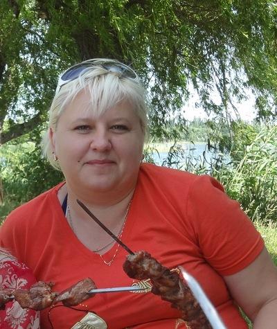 Елена Копотий, 5 августа 1990, Киев, id161275612