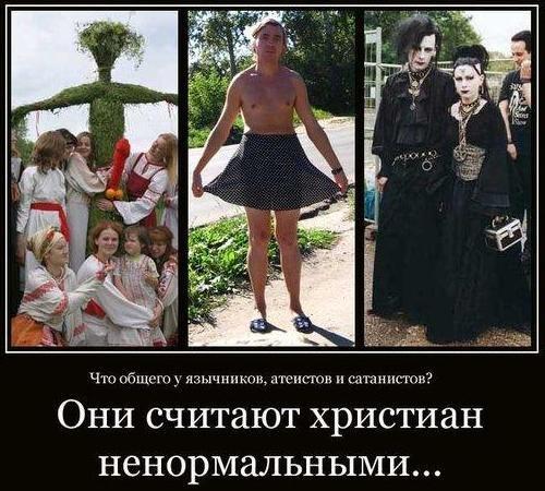 http://cs421229.userapi.com/v421229796/d37/tMynHRaDMzg.jpg