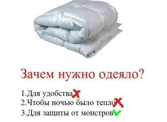 http://cs314823.vk.me/v314823283/a699/BzJaePsLtm0.jpg