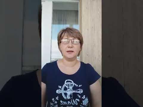 За 13 недель минус 10.1 кг и 115 см. Куратор Татьяна Юнакова 79205758313
