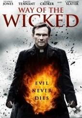 Way of the Wicked <br><span class='font12 dBlock'><i>(Way of the Wicked)</i></span>