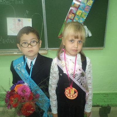 Ольга Машанова, 5 июля 1983, Киров, id178272845