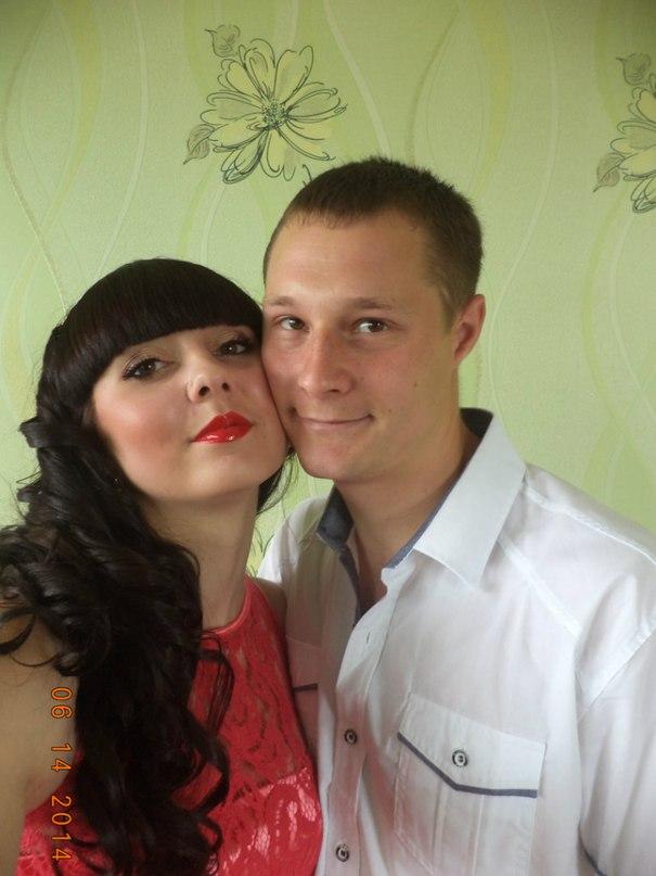 Знакомства в контакти украина знаменка znakomstvo чаты знакомств знакомства москва