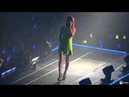 'VCR Hello Mr. Ambiguous Talk' 180818-19 MAMAMOO 4season s/s Concert '