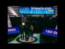 Суперинтуиция - 6. Выпуск 12 (06.04.2013)