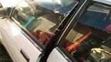 Toyota Mark 2 GX71 1G-GEU завели 1-й раз за 6 лет