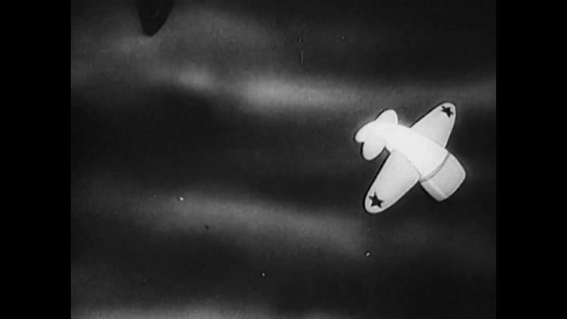 Стервятники.1941